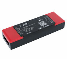 12-48vdc 5 canali controller far-750 LED RGB RGB + CCT RGBW 5x6a 2.4ghz