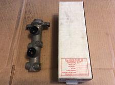 Wagner R123651 Brake Master Cylinder Fits 91-95 Ford Mercury Sable Taurus