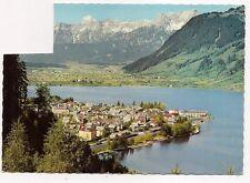 bergstadt  zell am see      a.c