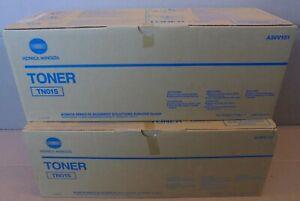 Konica Minolta TN015 A3VV151 tonercartridge for Bizhub PRO 951