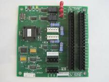 Johnson Controls PCBA S300 2 Reader Board EMS For Cardkey