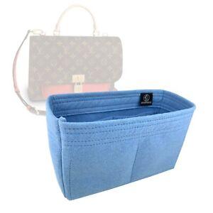 Bag Organizer for Louis Vuitton Marignan