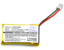 Battery for Biohit Picus, Sa 736000