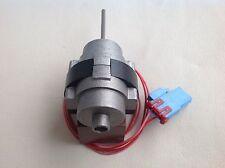 Bosch Fridge Freezer Evaporator Condenser Fan Motor KAN58A40AU/13 KAN58A40AU/14