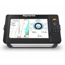Raymarine Element 7 S Mulitfunction Display - E70531