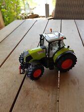 Siku 3261 - Claas Axion 850 Traktor - 1:32 !!! Top Zustand  !!!