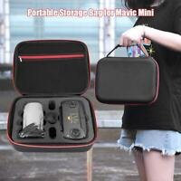 Portable Handbag Travel Bag Carry Case Pouch Container for DJI Mavic Mini Drone