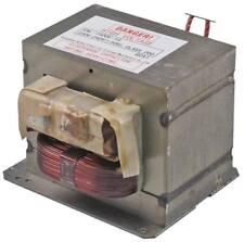 Horeca-Select HV-Transformator GAL-1000E-1G für Mikrowelle 50Hz