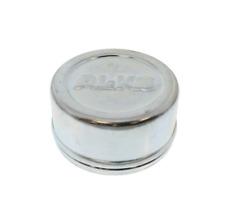 AL-KO Dust Cap For Euro Axle 1637/2051 Brake Drum (55mm)