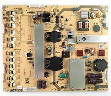 Vizio M420NV , M421NV Power Supply 0500-0607-0040 , DPS-152-BP