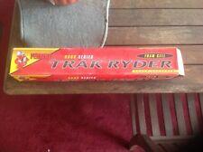 Pedders Trak Ryder Shock Absorber
