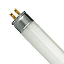 F4T5/D 4 WATT Daylight Fluorescent Light Bulb 6500K T5