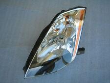 Nissan 350Z Headlight Halogen Head Lamp OEM 03 04 05