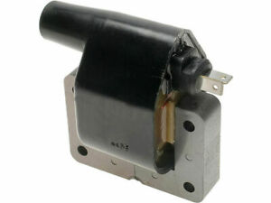 For 1990-1995 Plymouth Acclaim Ignition Coil SMP 31267FN 1991 1992 1993 1994