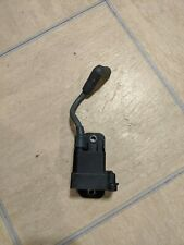2003 MERCURY 150HP CDM MODULE ASSEMBLY / IGNITION COIL 3