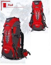 Haversack Travelling Bag Tracking Bag Hiking Backpack