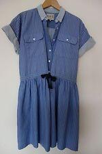 Sea New York Shirt dress by SEA NY, UK size 10