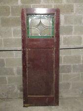 Antique Doors Ebay