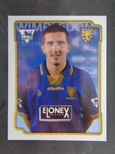 Merlin Premier League 99 - Andy Roberts Wimbledon #530