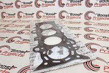 Cometic C4474-027 Head Gasket Honda Civic 1.7L D17 Global Shipping