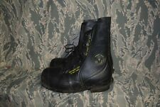 military cold weather mickey mouse boots  (bata ) size 9 reg