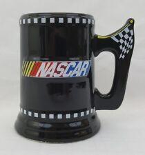 Fan Apparel & Souvenirs Just Nascar Sherwood Ceramic Racing Helmet Mug 2003 Racing-nascar
