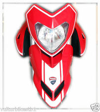 adesivi per ducati hypermotard 796 1100 kit cupolino decals stickers for ducati