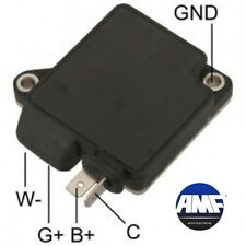 New Ignition Module for Datsun, Nissan - HM701
