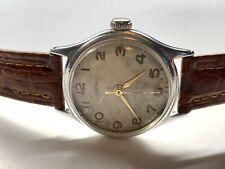 smiths mechanical wristwatch 🇬🇧