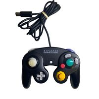 NINTENDO GAMECUBE OFFICIAL CLASSIC CONTROLLER GAME PAD DOL-003