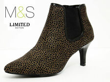 Marks and Spencer Stiletto Casual Shoes for Women