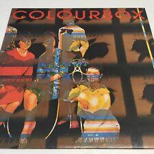 Colourbox : Colourbox