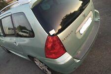 Toutes pièces de Peugeot 307 SW