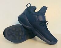 Nike Kwazi Basketball Shoes Midnight Navy [844839-440] Sneakers Mens US Sz 10.5