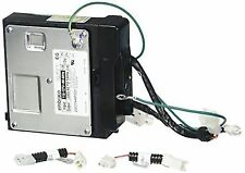 WR49X10283 GE Inverter W/Jumpers Kit Genuine OEM WR49X10283