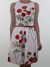 Oasis Casual Sleeveless Mini Dresses for Women