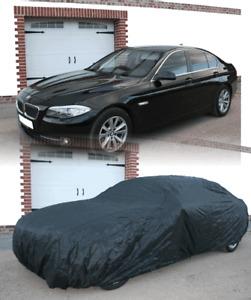 Car Cover for BMW 5 series, E60, F10