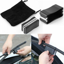 Auto Car Wiper Cutter Windshield Windscreen Wiper Blade Repair Tool Universal US