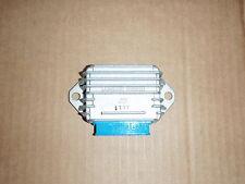 LANGFANG KOKUSAN CDI IGNITOR BOX LK 4307 (5 PIN)
