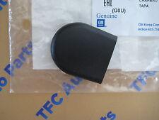 Chevrolet Aveo Pontiac G3 Epica Windshield Wiper Arm Nut Cap Cover OEM New GM