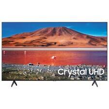"Samsung 55"" TU7000 (2020) 4K Crystal UHD HDR Smart TV"