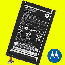 ORIGINAL MOTOROLA EV30 AKKU BATTERIE 2530mAh Droid Razr Maxx HD 4G X XT925 XT926