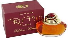 Red Pearl Eau De Parfum Spray 100ml By Paris Bleu. Best