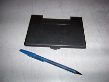 Used Veriphone P 250 Print Mechanism Cover Withwarranty