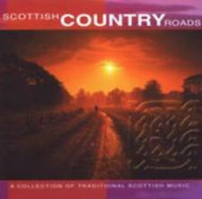 Traditional Country Musik-CD 's vom Music-Label