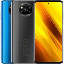 Xiaomi POCO X3 NFC 128GB 6GB RAM Dual SIM Smartphone (Global Version, Unlocked)