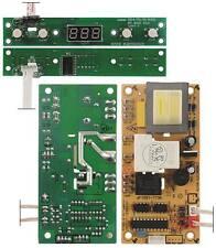 Steuerplatine KB3150 für Kühlgerät MCC-Trading-International HCV1100, Horeca