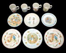 Unboxed Mug Wedgwood Porcelain & China Tableware