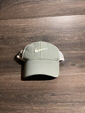 Nike Golf Hat Flexfit 20Xi