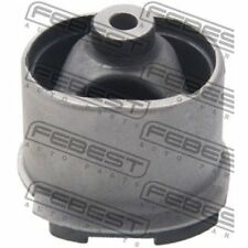 FEBEST Engine Mounting TMB-NCP90LH